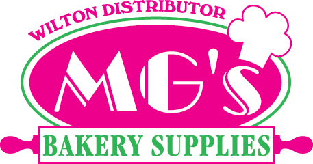 MG's Bakery Supplies