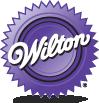 wilton-logo